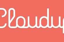 Cloudup:免费、快速、方便的文件分享服务-荒岛
