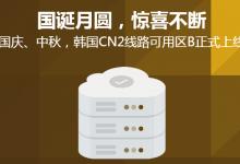 冲上云霄:39元/月KVM-日本双向SoftBank(100MBPS/100G流量)-荒岛