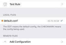 iOS免费安装小火箭Shadowrocket的方法-荒岛