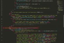 DUX3.0主题增加评论表情、评论UA功能-荒岛