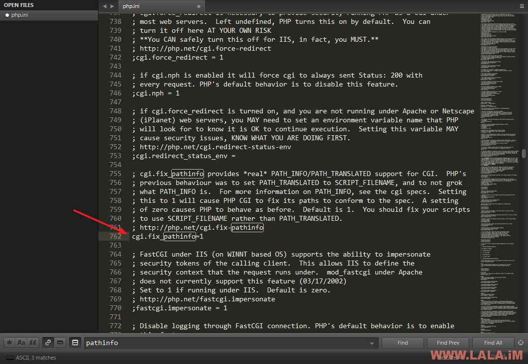 CentOS7手动安装Nginx/MySQL/PHP/phpMyAdmin