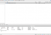CentOS7编译安装Deluge 1.3.15最新版-荒岛