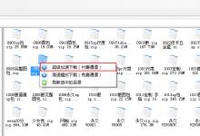 Speedkoala 7.1破解版:百度网盘加速下载神器-荒岛