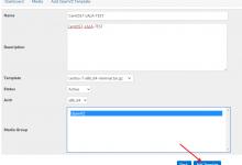 Hetzner使用SolusVM开设OpenVZ架构的独立IP小鸡-荒岛