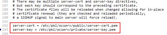 CentOS7使用Ocserv搭建CiscoAnyconnect服务器