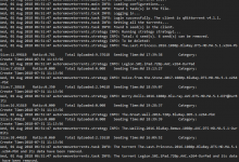 Auto Remove Torrents:自动删种程序部署-荒岛