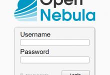 CentOS7部署OpenNebula开设KVM小鸡-荒岛