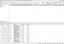 Deluge1.3.15 for CentOS7一键安装脚本-荒岛