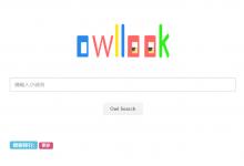 CentOS7安装owllook在线小说搜索引擎-荒岛