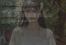 使用CoreDNS搭建一个去广告/无污染的DNS-荒岛