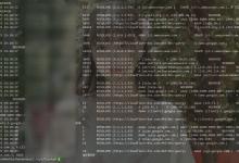 Blocky:一个具有广告过滤和DoT/DoH支持的DNS代理-荒岛