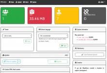 XBackBone:一个简单轻量的PHP文件管理器-荒岛