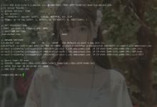 在Linode的VPS上自建NAT64+DNS64服务-荒岛
