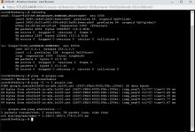 在Linode上使用Proxmox开只有IPv6的LXC小小鸡-荒岛