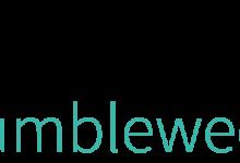 记一次openSUSE Tumbleweed滚挂修复过程-荒岛