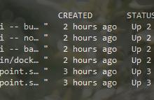 Mastodon配置全文搜索(适用于Docker安装)-荒岛