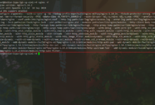 ngx_waf:方便且高性能的Nginx防火墙模块-荒岛